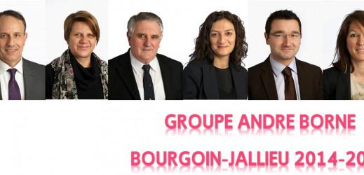 La vie associative à Bourgoin-Jallieu